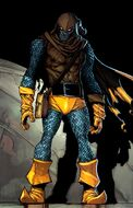 Daniel Kingsley (Earth-616) from Amazing Spider-Man Vol 1 648-2-