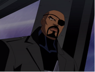 Nick Fury (1)