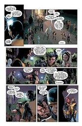 All NEw X-Men 5 (3)