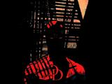 Matthew Murdock (Ziemia-616)