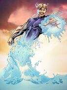 2255455-hydro man cover
