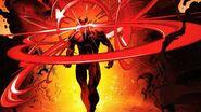 4185409-comics artwork marvel cyclops 1920x1080 45637-1-