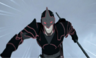 Black Knight 9