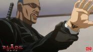 Marvel-anime-blade-20120111034918194