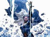 Ororo Munroe (Ziemia-616)