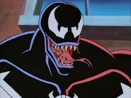 Spider-Man+(1994)+HINDI+Episodes-1-