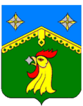Томилино-0.png