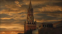 Кремл