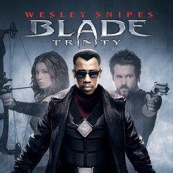 Blade - Mroczna Trójca (2004)