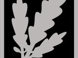 Гейдрих