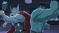 Avengers- Assemble 2