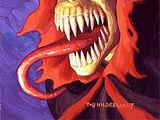 Demogoblin (Ziemia-616)