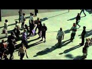 LOUNA - Зачем? - OFFICIAL VIDEO - 2010