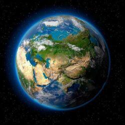 Ziemia.jpg