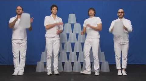 White Knuckles (OK Go)