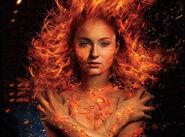 W-sieci-pojawil-sie-dokladny-opis-fabuly-nadchodzacego-filmu-o-X-Men-Mroczna-Phoenix article