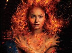 W-sieci-pojawil-sie-dokladny-opis-fabuly-nadchodzacego-filmu-o-X-Men-Mroczna-Phoenix article.jpg