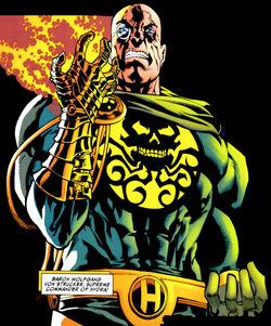 Baron-Von-Strucker-Comic-Book.jpg