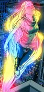 Karolina Dean (Earth-616)