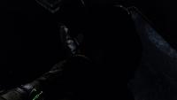 Мельник без сознания