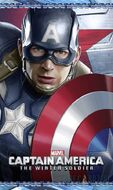 Pol pl Fototapeta-Marvel-Captain-America-Civil-War-VD-017-18388 1