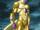 Golden Frieza/goldencahill