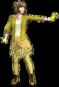 LemonWitch-MAA.png