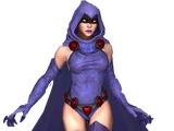 Raven/Agentk