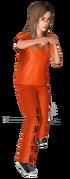 PrisonerCarlyRancine-MAA.png