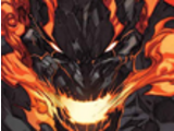 Special Operations 55 - Inhumans vs X-Men
