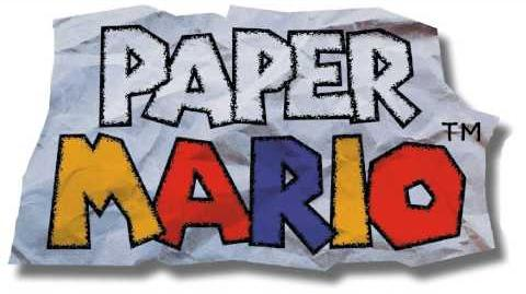 Trojan Bowser - Paper Mario Music Extended