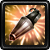 Punisher-Tangler Grenade.png