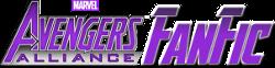 Marvel: Avengers Alliance Fanfic Universe Wiki