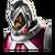 Servo-Minion Icon.png