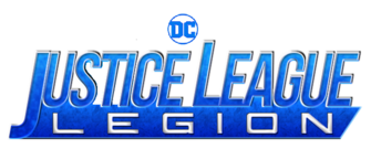 DC Justice League Legion Logo.png