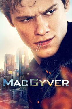 MacGyver (S5) poster.jpg