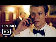 "MacGyver 2x18 Promo ""Riley + Airplane"" (HD) Season 2 Episode 18 Promo"