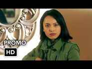 "MacGyver 3x15 Promo ""K9 + Smugglers + New Recruit"" (HD) Season 3 Episode 15 Promo"