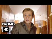 "MacGyver 2x20 Promo ""Skyscraper + Power"" (HD) Season 2 Episode 20 Promo"