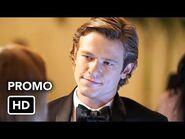 "MacGyver 3x08 Promo ""Revenge + Catacombs + Le Fantome"" (HD) Season 3 Episode 8 Promo"