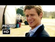 "MacGyver 2x13 Promo ""CO2 Sensor + Tree Branch"" (HD) ft"