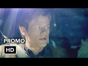"MacGyver 2x22 Promo ""UFO + Area 51"" (HD) Season 2 Episode 22 Promo"