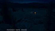 Phoenix Safe House