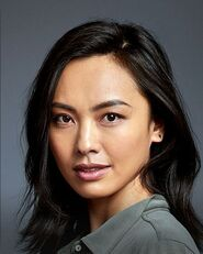 Desi Nguyen (Tran)