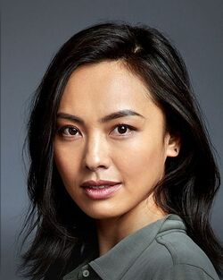Desi Nguyen (Tran).jpg