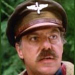 Jack Dalton (1985)