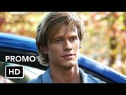 "MacGyver 3x07 Promo ""Scavengers + Hard Drive + Dragonfly"" (HD) Season 3 Episode 7 Promo"