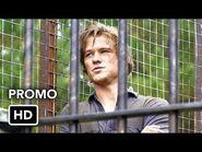 "MacGyver 3x09 Promo ""Specimen 234 + PAPR + Outbreak"" (HD) Season 3 Episode 9 Promo"
