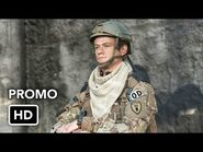 "MacGyver 2x12 Promo ""Mac + Jack"" (HD) Season 2 Episode 12 Promo"