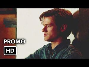 "MacGyver 4x09 Promo ""Code + Artemis + Nuclear + N3mesis"" (HD) Season 4 Episode 9 Promo"